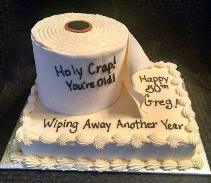 20-fails-and-funny-birthday-cakes-04