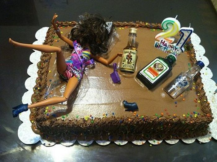 20-fails-and-funny-birthday-cakes-05