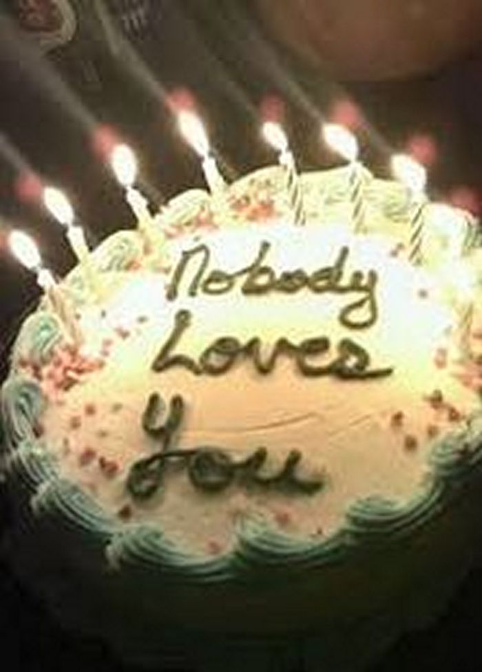 20-fails-and-funny-birthday-cakes-07