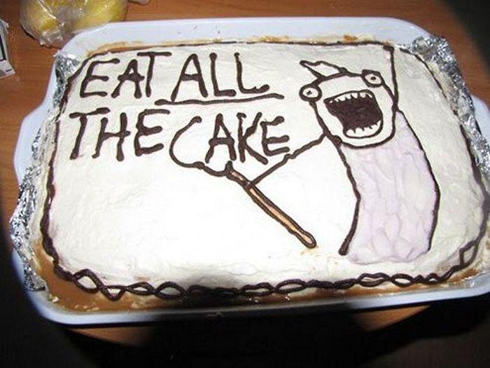 20-fails-and-funny-birthday-cakes-08