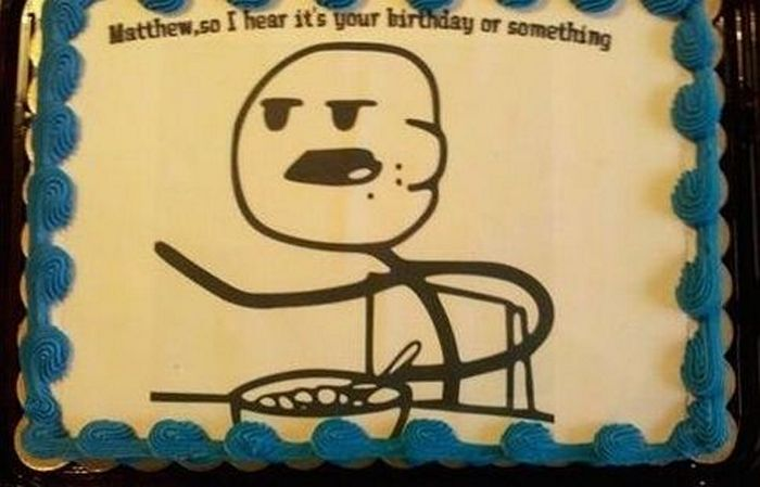20-fails-and-funny-birthday-cakes-10