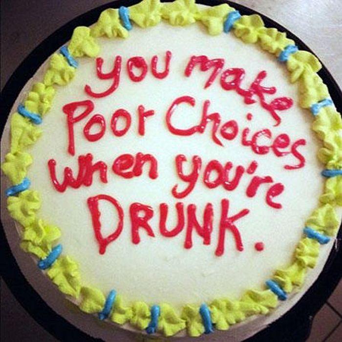 20-fails-and-funny-birthday-cakes-15