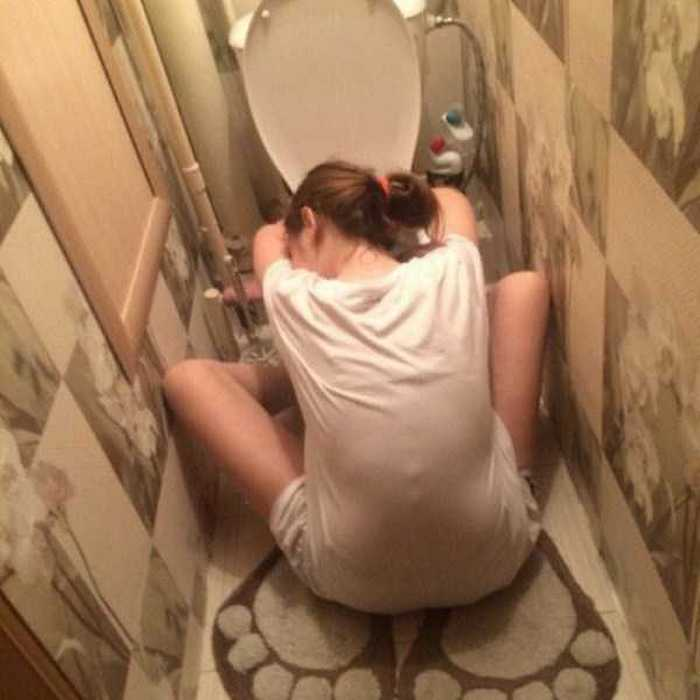 college-students-having-fun-part-1-20-photos-01