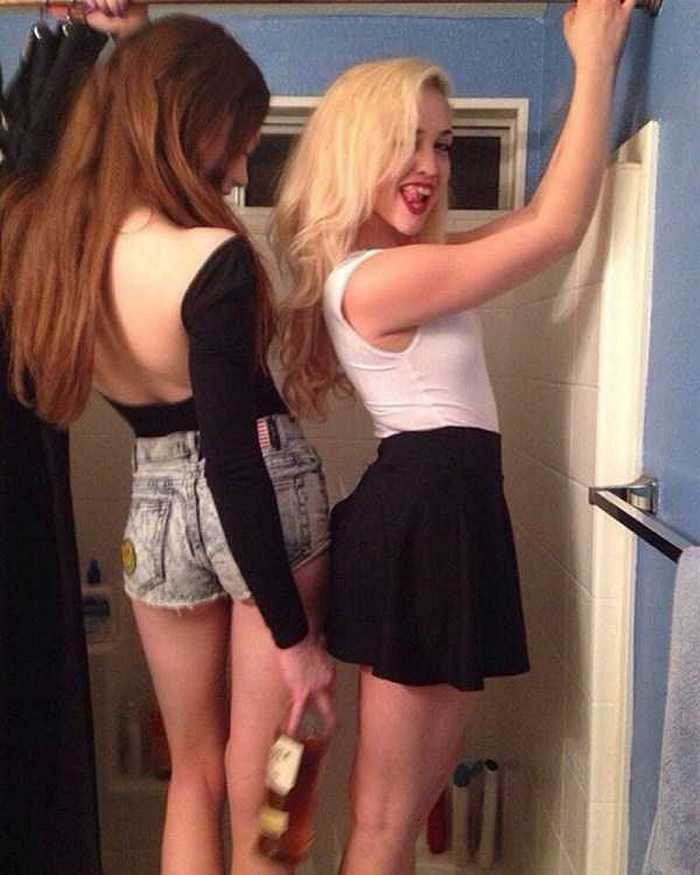 college-students-having-fun-part-1-20-photos-17