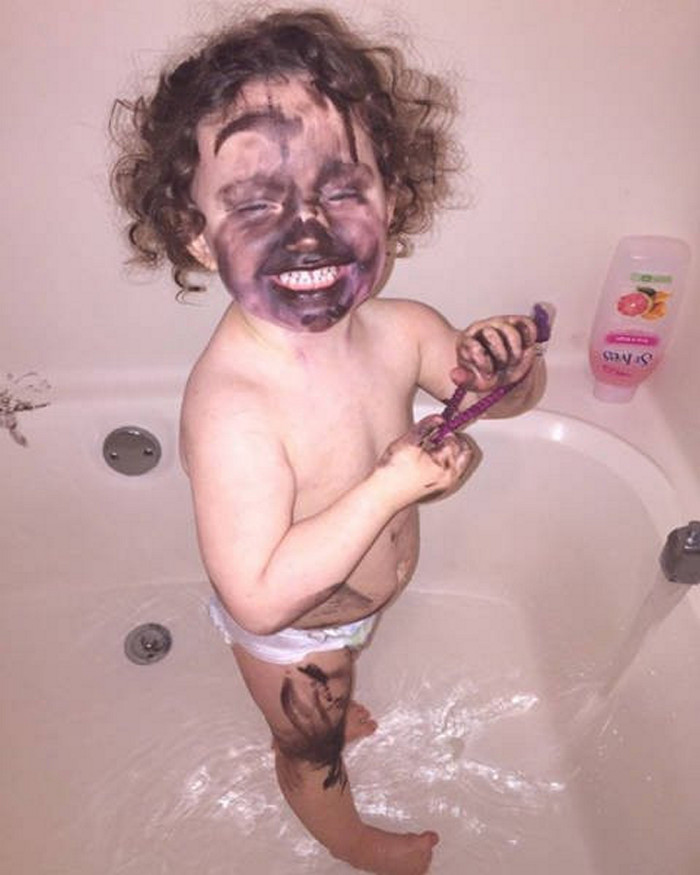 20-amazing-funny-babies-pictures-can-tell-you-17