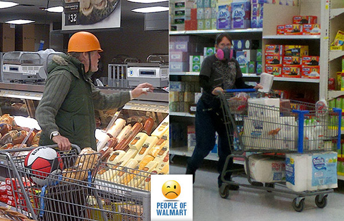 20-of-the-most-viral-funny-people-of-walmart-pictures-04