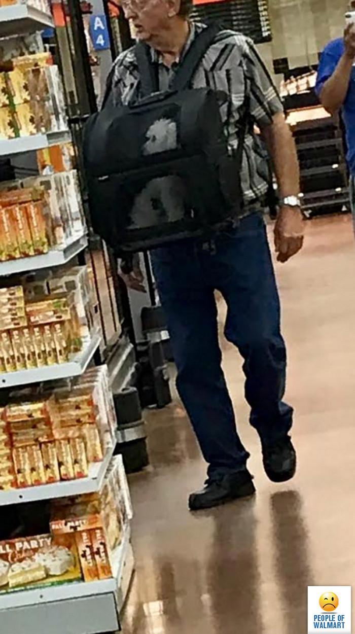 20-of-the-most-viral-funny-people-of-walmart-pictures-07