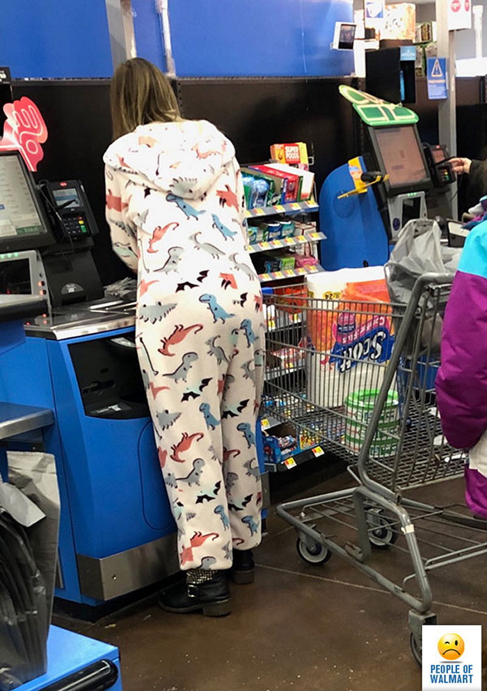 20-of-the-most-viral-funny-people-of-walmart-pictures-08