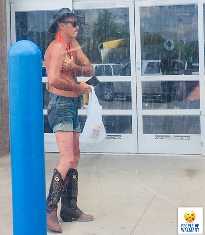 20-of-the-most-viral-funny-people-of-walmart-pictures-10