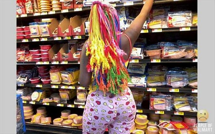 20-of-the-most-viral-funny-people-of-walmart-pictures-16