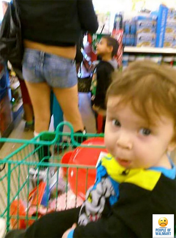 20-of-the-most-viral-funny-people-of-walmart-pictures-17