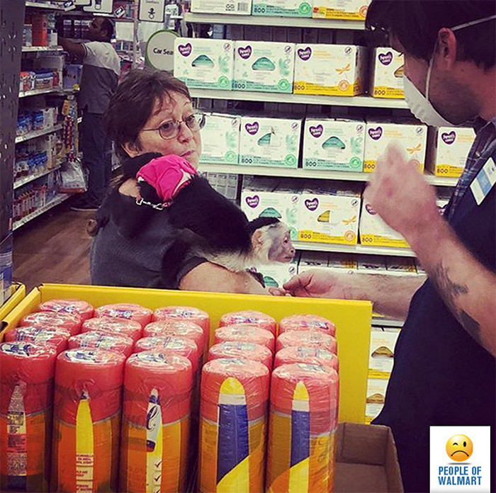 20-of-the-most-viral-funny-people-of-walmart-pictures-18