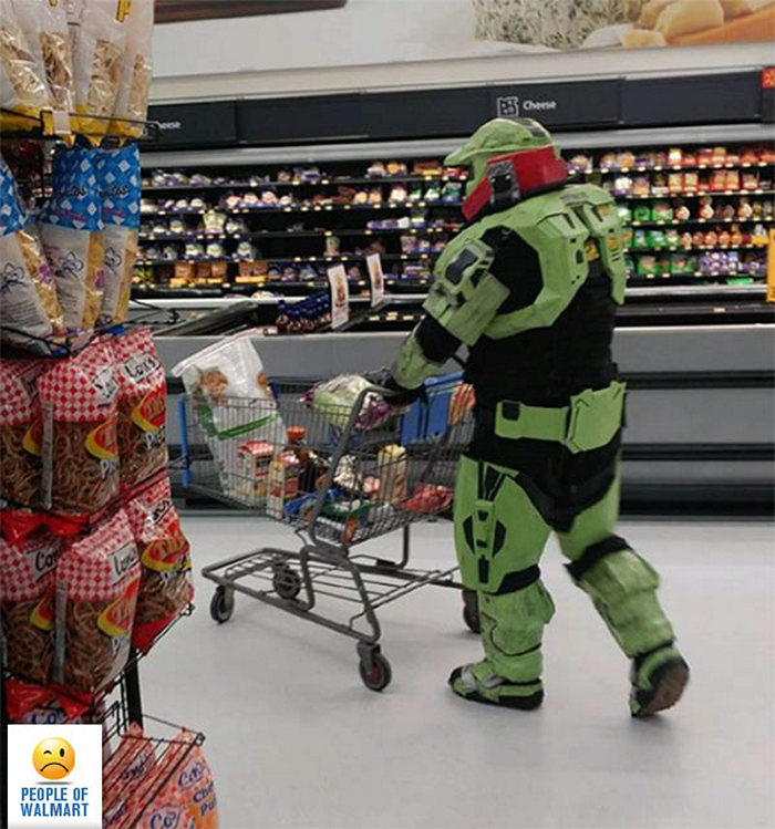 20-of-the-most-viral-funny-people-of-walmart-pictures-19