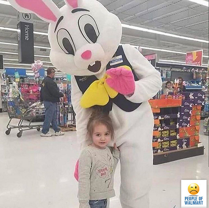 20-of-the-most-viral-funny-people-of-walmart-pictures-20