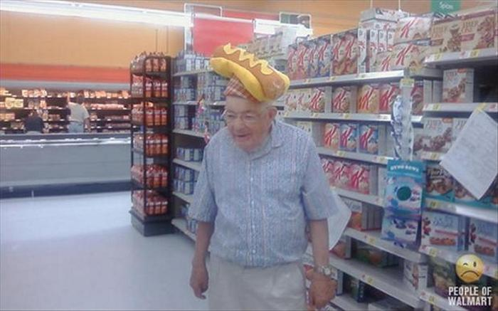 22-of-the-most-viral-funny-people-of-walmart-pictures-02