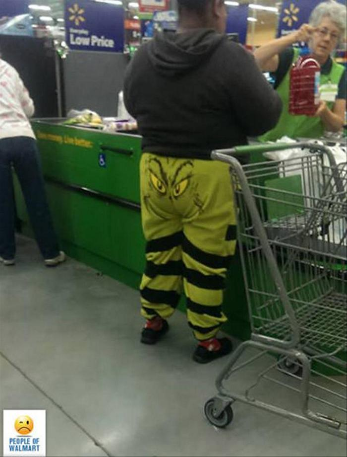 22-of-the-most-viral-funny-people-of-walmart-pictures-03