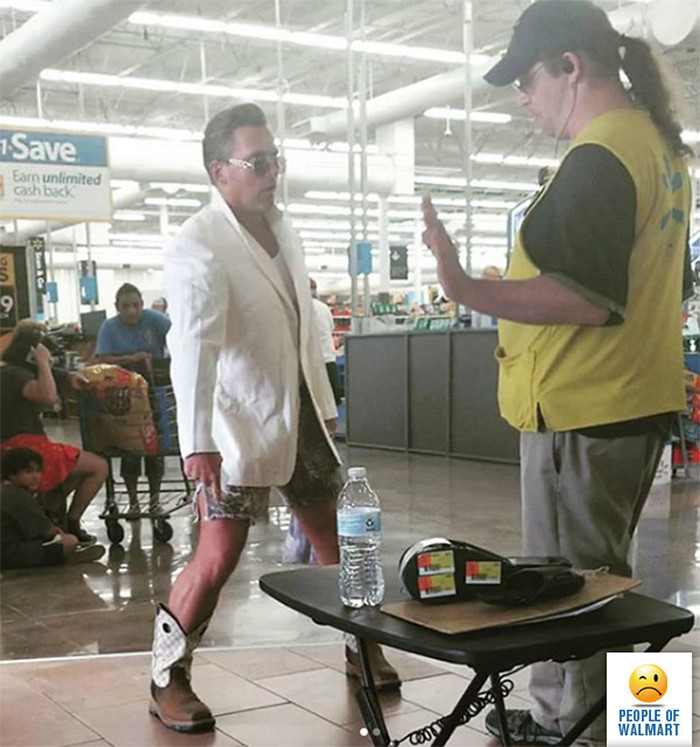 22-of-the-most-viral-funny-people-of-walmart-pictures-04