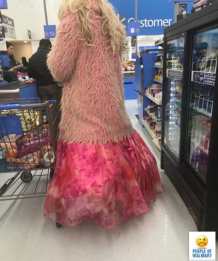 22-of-the-most-viral-funny-people-of-walmart-pictures-06