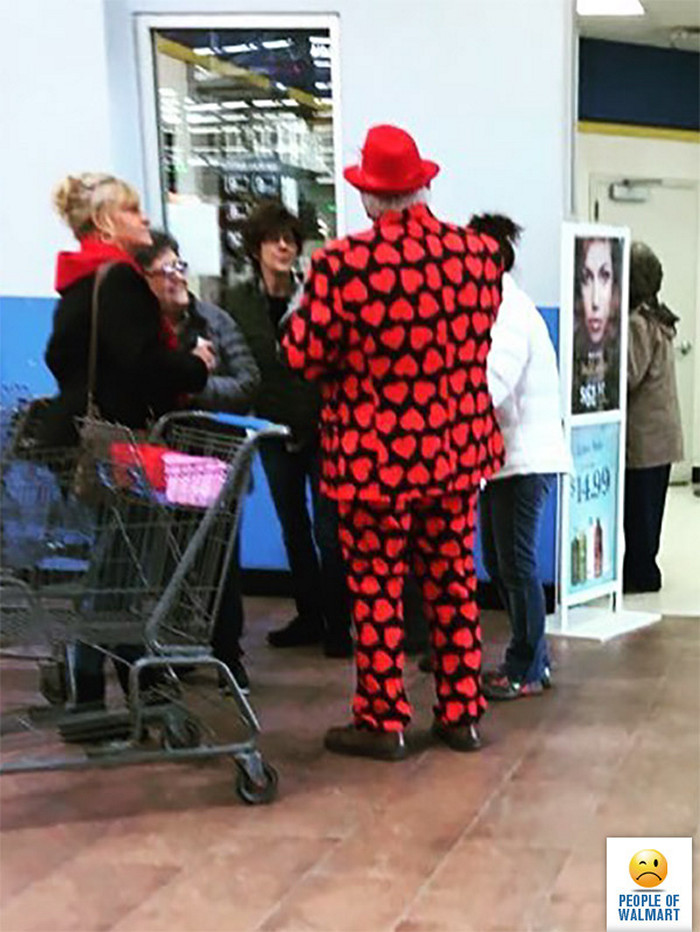 22-of-the-most-viral-funny-people-of-walmart-pictures-07