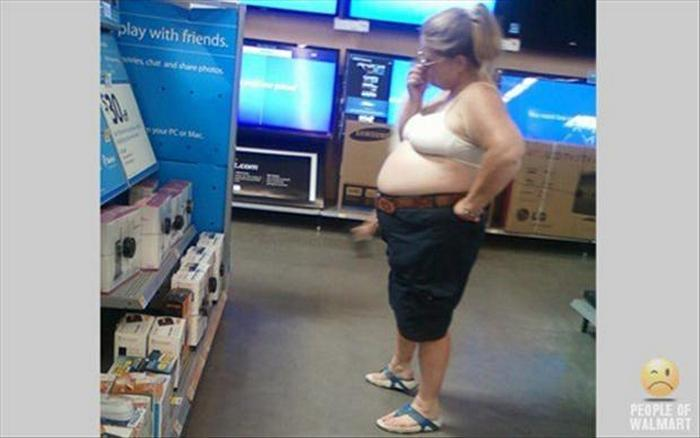 22-of-the-most-viral-funny-people-of-walmart-pictures-10