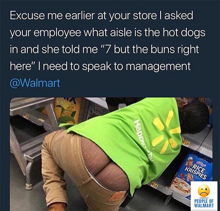 22-of-the-most-viral-funny-people-of-walmart-pictures-11