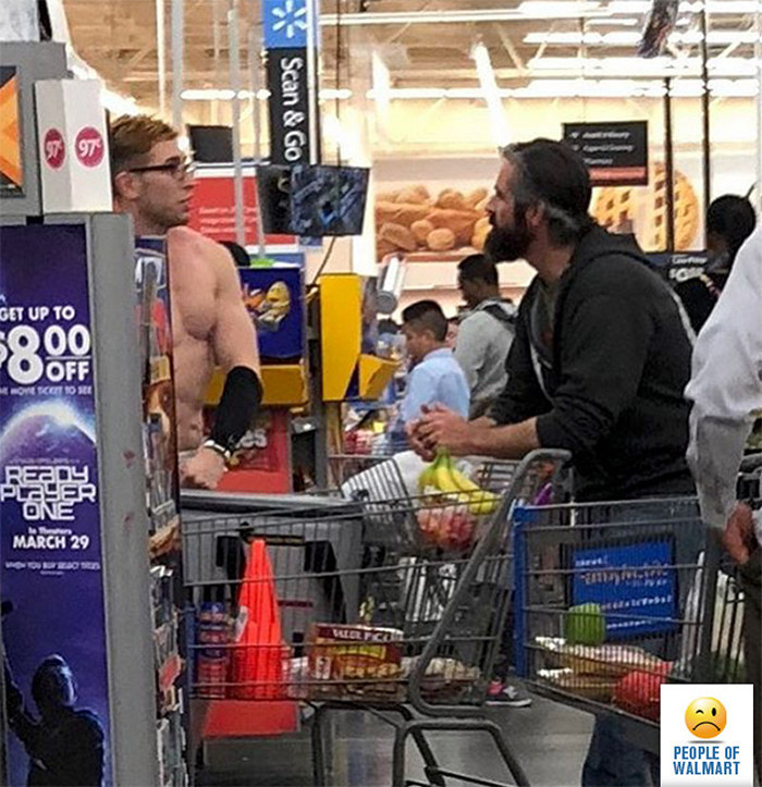 22-of-the-most-viral-funny-people-of-walmart-pictures-14