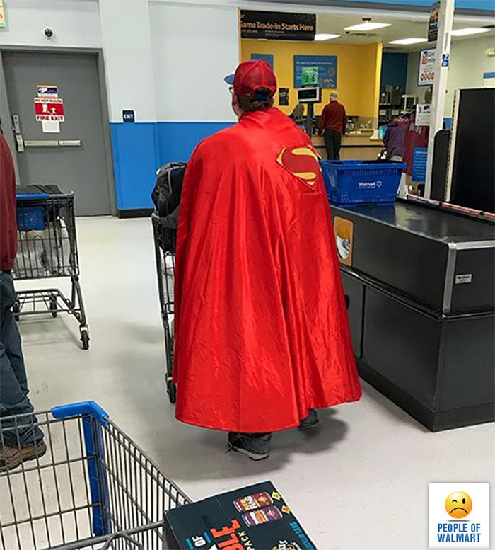 22-of-the-most-viral-funny-people-of-walmart-pictures-16