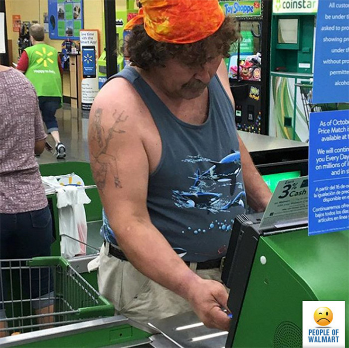 22-of-the-most-viral-funny-people-of-walmart-pictures-18