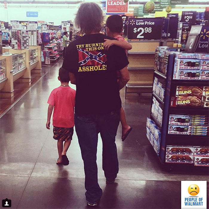 22-of-the-most-viral-funny-people-of-walmart-pictures-19