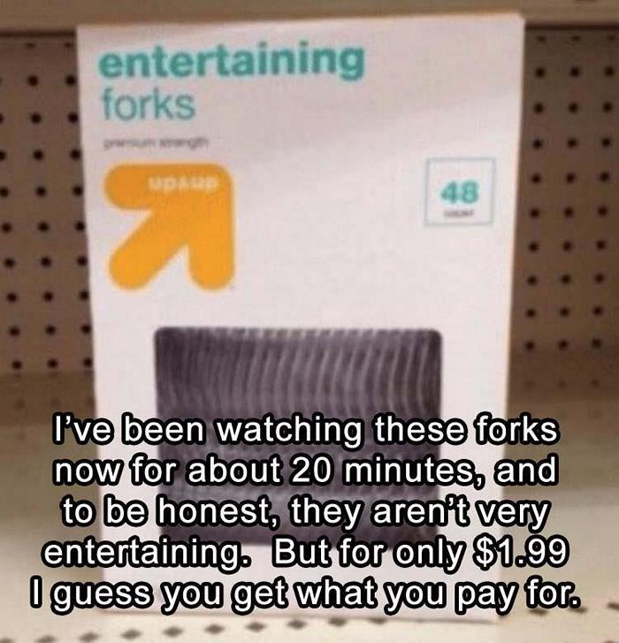 daily-morning-laugh-interest-funny-picdump-of-the-day-109