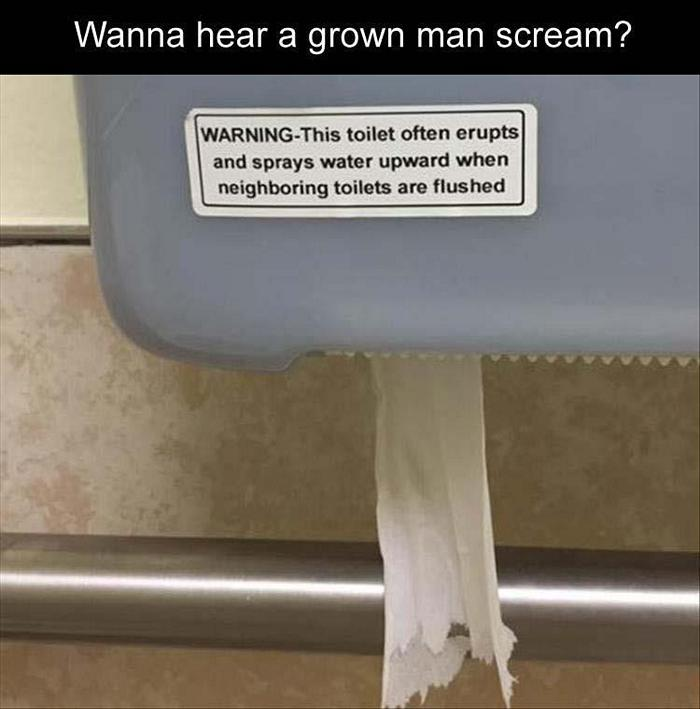 daily-morning-laugh-interest-funny-picdump-of-the-day-117