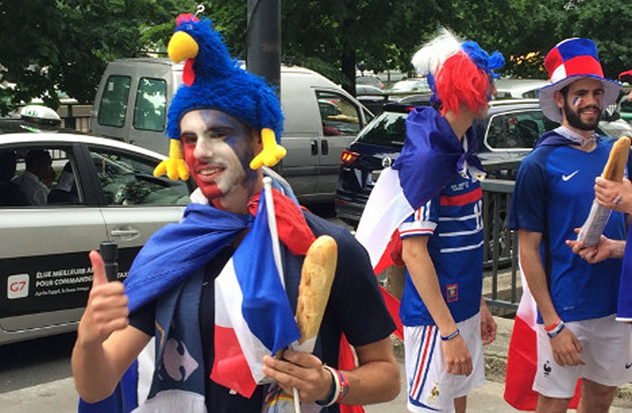 fifa-womens-world-cup-craziest-football-fans-from-france-2019-06