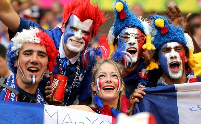 fifa-womens-world-cup-craziest-football-fans-from-france-2019-07