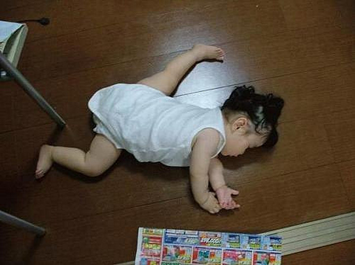22-amazing-funny-babies-pictures-can-tell-you-09
