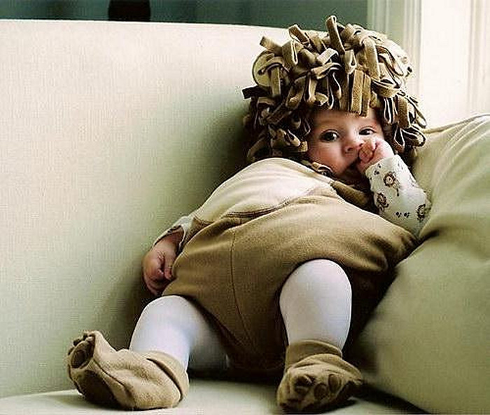 22-amazing-funny-babies-pictures-can-tell-you-10