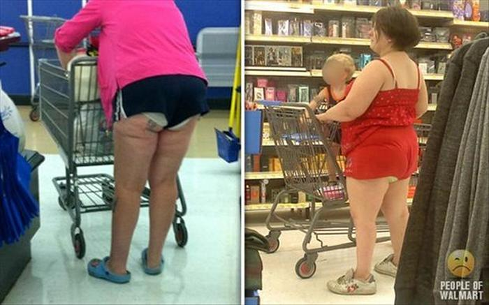 24-of-the-most-viral-funny-people-of-walmart-pictures-04