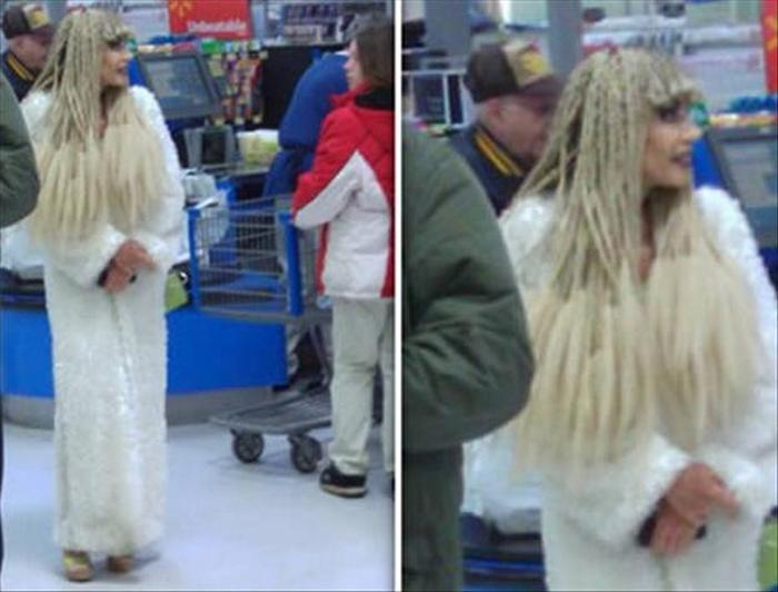 24-of-the-most-viral-funny-people-of-walmart-pictures-05