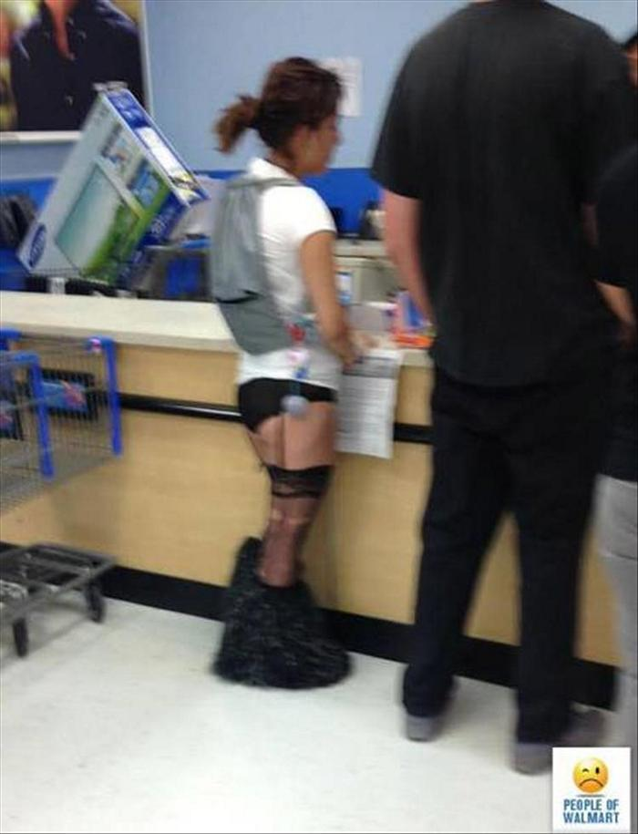 24-of-the-most-viral-funny-people-of-walmart-pictures-06