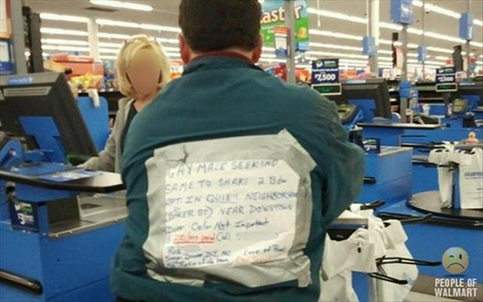 24-of-the-most-viral-funny-people-of-walmart-pictures-07