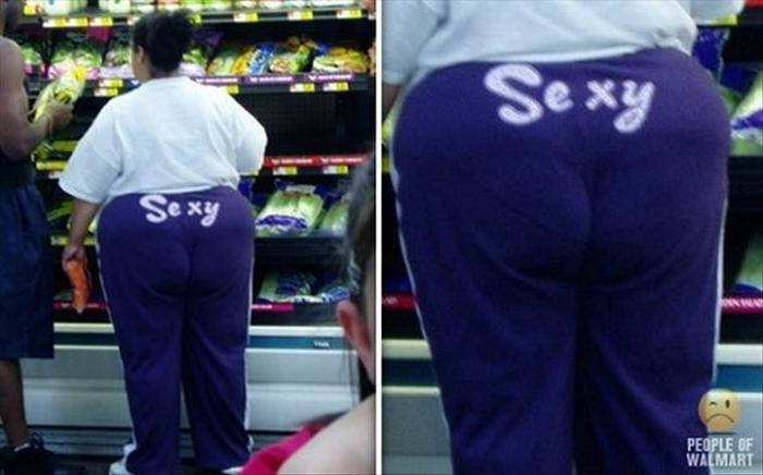 24-of-the-most-viral-funny-people-of-walmart-pictures-08