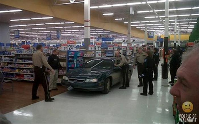 24-of-the-most-viral-funny-people-of-walmart-pictures-10