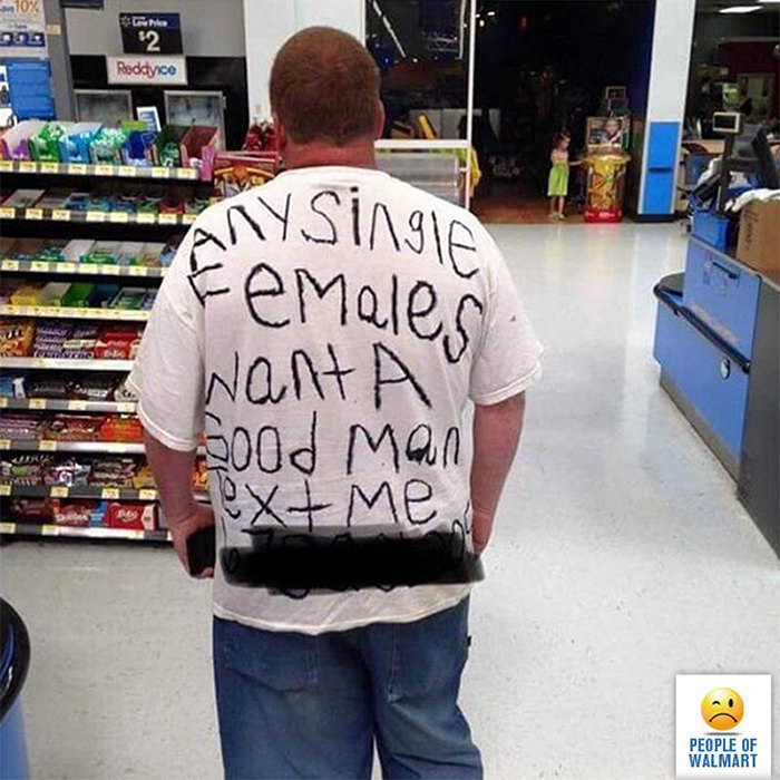 24-of-the-most-viral-funny-people-of-walmart-pictures-12