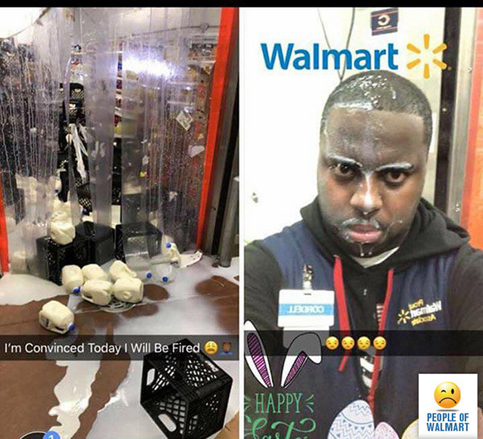24-of-the-most-viral-funny-people-of-walmart-pictures-13