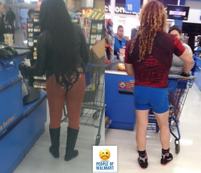 24-of-the-most-viral-funny-people-of-walmart-pictures-16