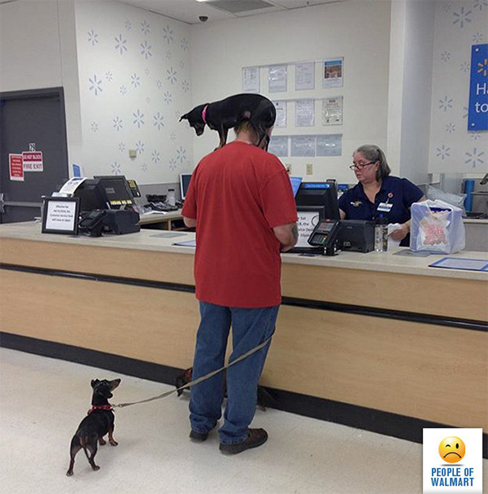 24-of-the-most-viral-funny-people-of-walmart-pictures-18