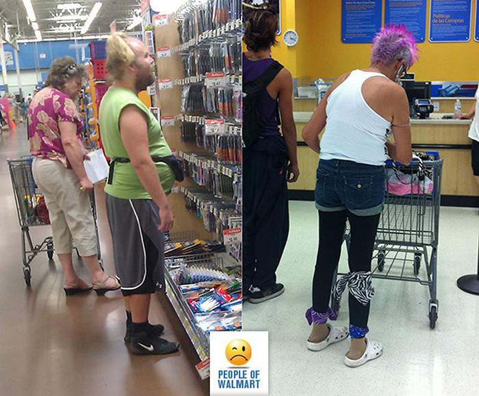 24-of-the-most-viral-funny-people-of-walmart-pictures-20