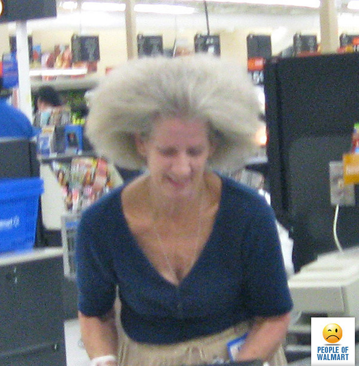 24-of-the-most-viral-funny-people-of-walmart-pictures-22