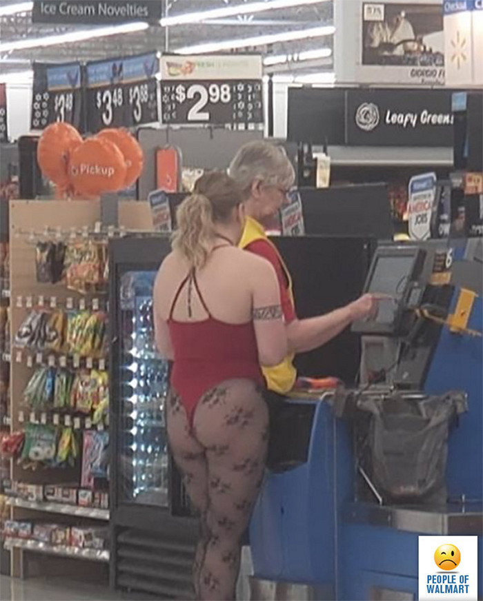 24-of-the-most-viral-funny-people-of-walmart-pictures-23