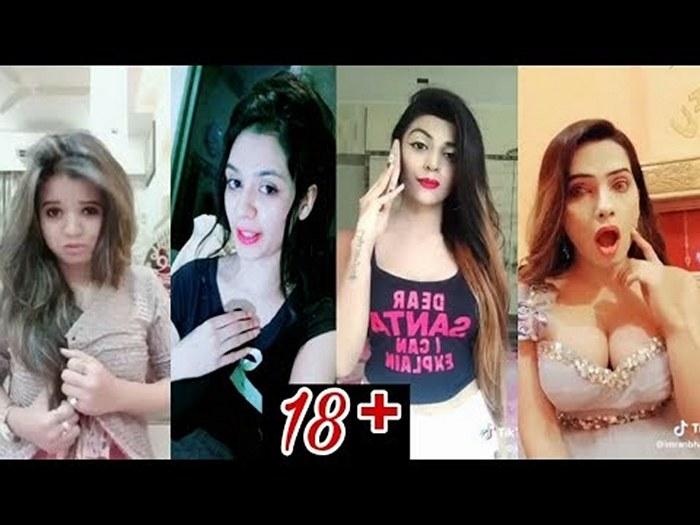 24-funny-tiktok-pics-you-will-make-a-laugh-04