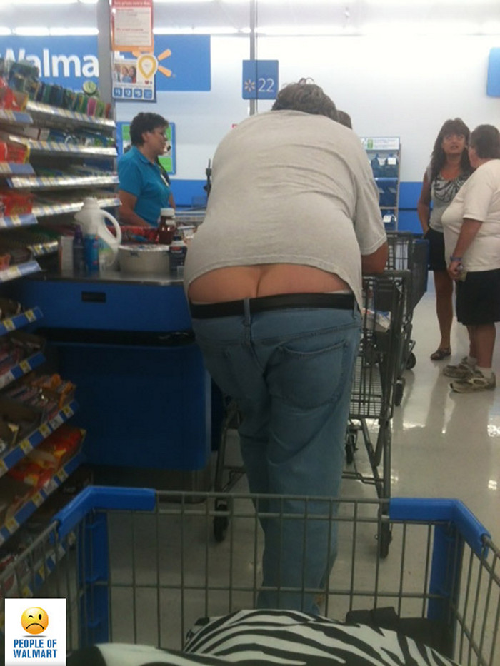 26-of-the-most-viral-funny-people-of-walmart-pictures-03